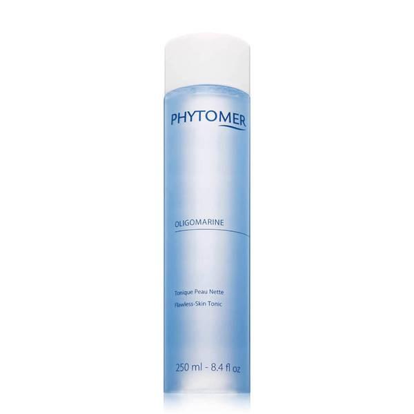 Phytomer Oligomarine - Flawless Skin Tonic (8.4 fl. oz.)