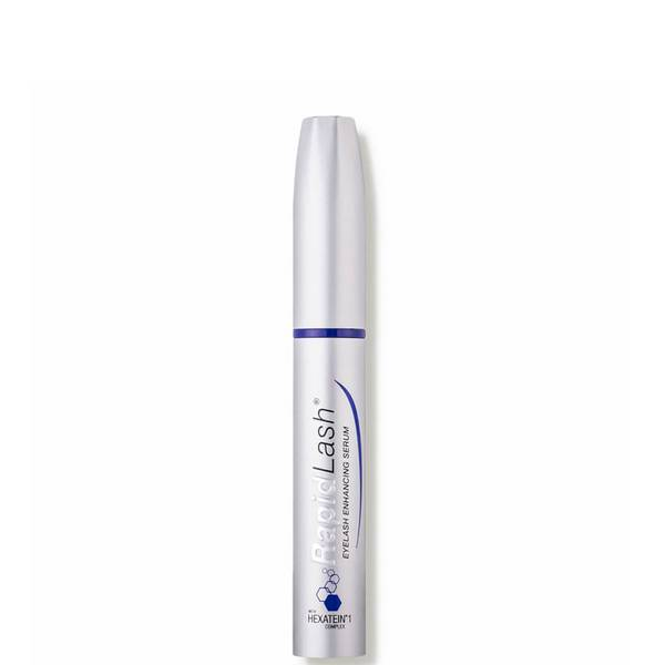RapidLash Eyelash Enhancing Serum (0.1 fl. oz.)
