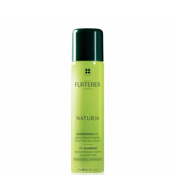 René Furterer Naturia Dry Shampoo Travel Size (1.6 oz.)