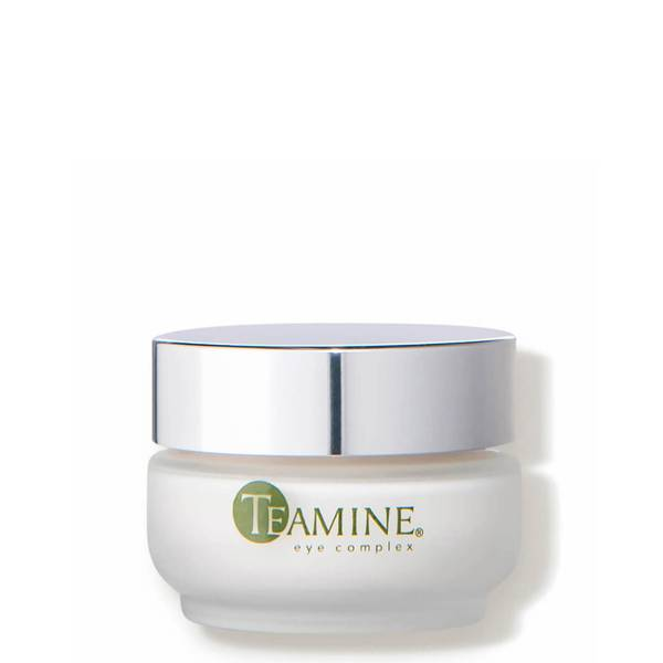 Revision Skincare® Teamine Eye Complex
