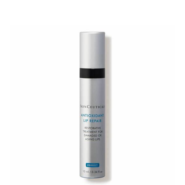 SkinCeuticals Antioxidant Lip Repair (0.34 fl. oz.)