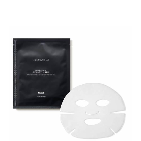 SkinCeuticals Biocellulose Restorative Mask (6 piece)