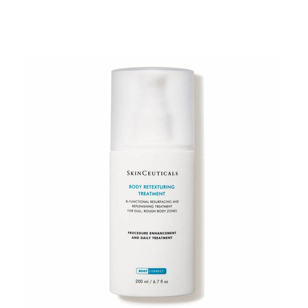 SkinCeuticals Body Retexturing Treatment (6.7 fl. oz.)