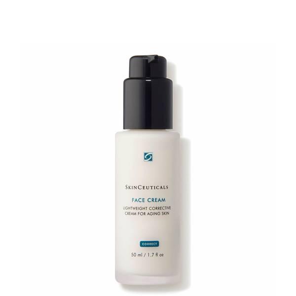 SkinCeuticals Face Cream (1.7 fl. oz.)