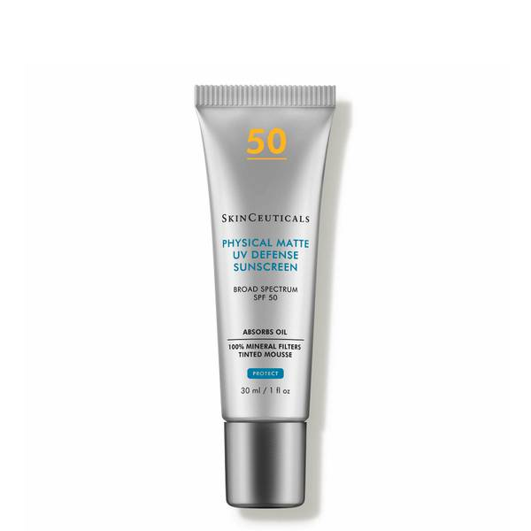 SkinCeuticals Physical Matte UV Defense SPF 50 (1 fl. oz.)