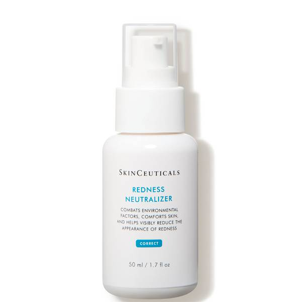 SkinCeuticals Redness Neutralizer (1.67 fl. oz.)