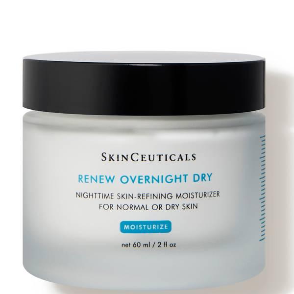 SkinCeuticals Renew Overnight Dry (2 fl. oz.)