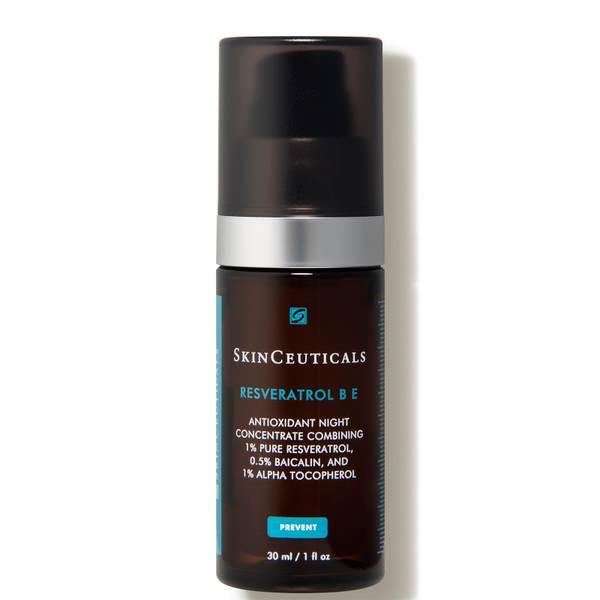 SkinCeuticals Resveratrol B E (1 fl. oz.)