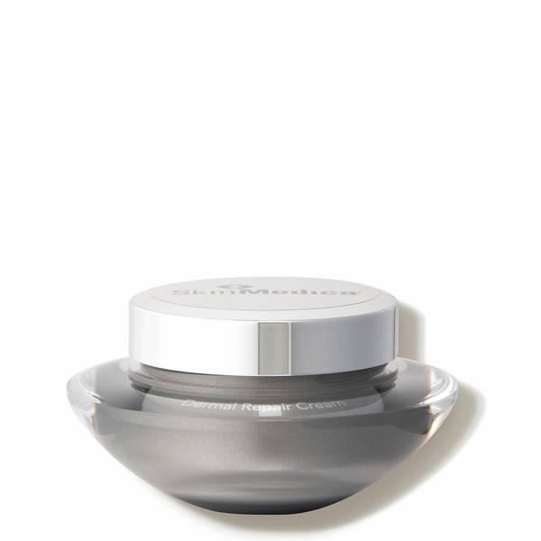 SkinMedica Dermal Repair Cream (1.7 oz.)