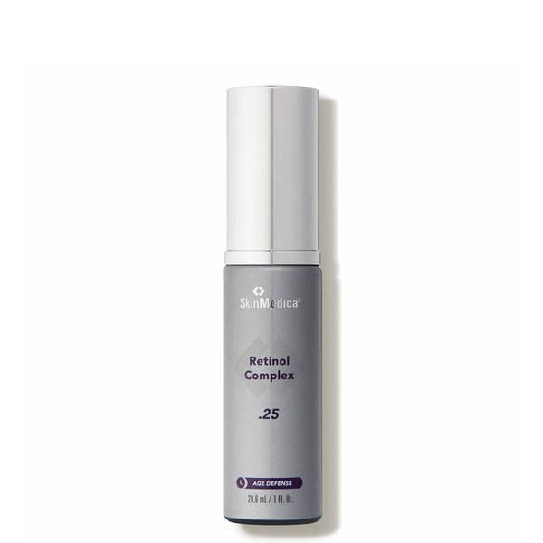 SkinMedica Age Defense Retinol Complex .25 (1 fl. oz.)