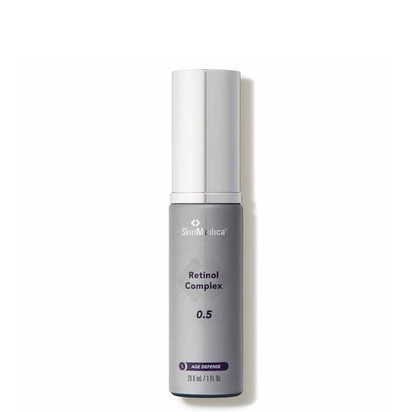 SkinMedica Age Defense Retinol Complex 0.5 (1 fl. oz.)