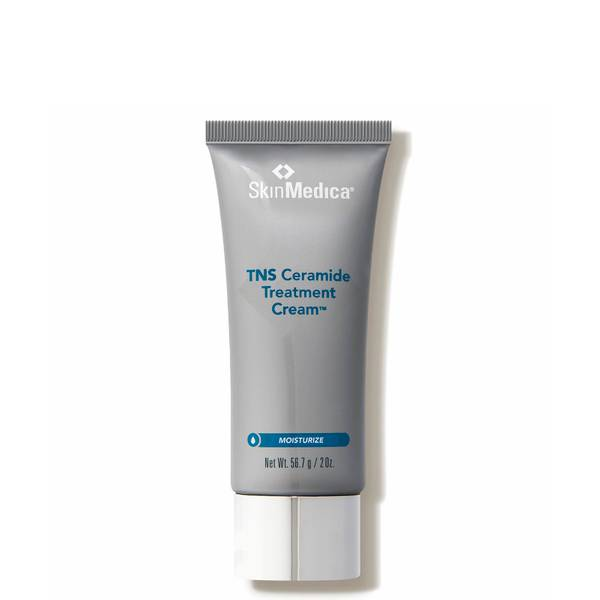 SkinMedica TNS Ceramide Treatment Cream (2 oz.)