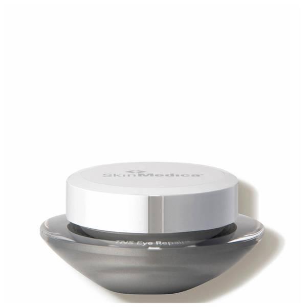 SkinMedica TNS Eye Repair (0.5 oz.)