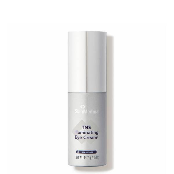 SkinMedica TNS Illuminating Eye Cream (0.5 oz.)