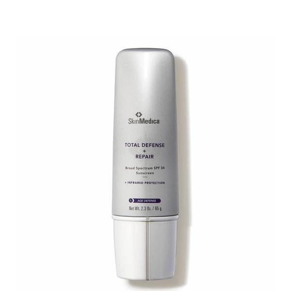 SkinMedica Total Defense + Repair SPF 34 (2.3 oz.)