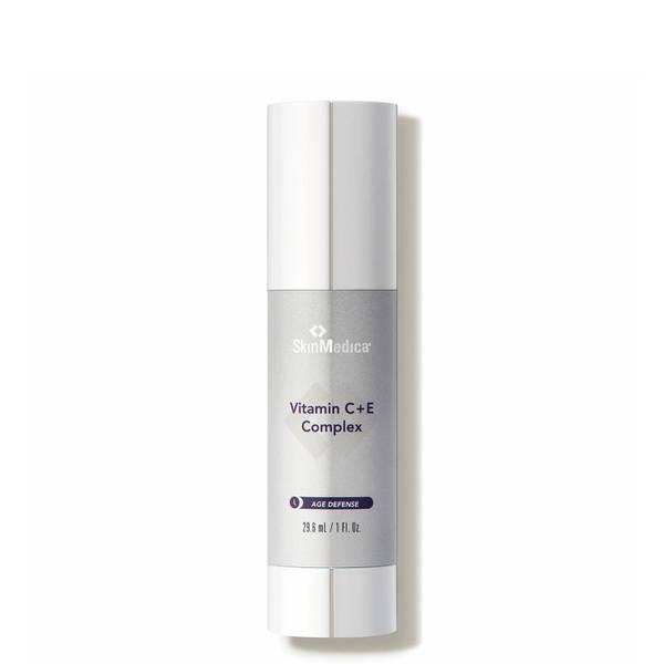 SkinMedica Vitamin C + E Complex (1 oz.)