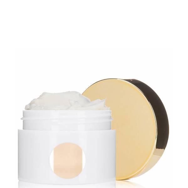 Somme Institute Skin Reset Restructuring Cream (1.7 oz.)