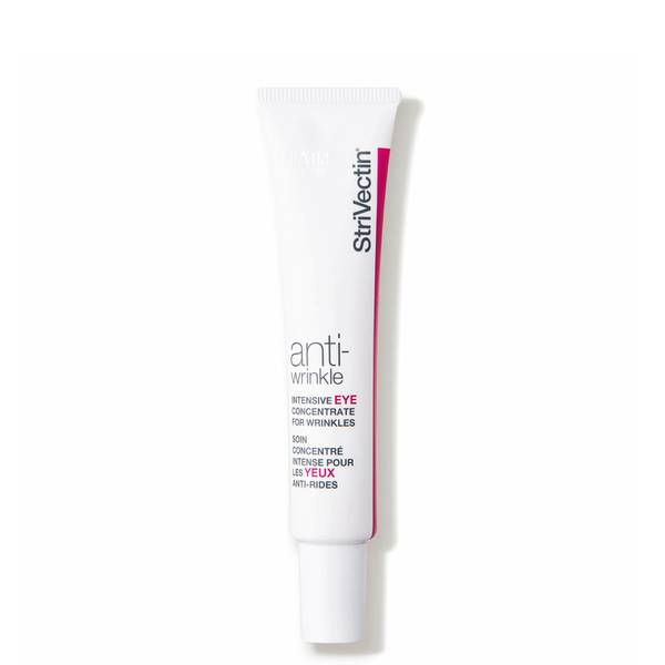 StriVectin Intensive Eye Concentrate for Wrinkles (1 fl. oz.)