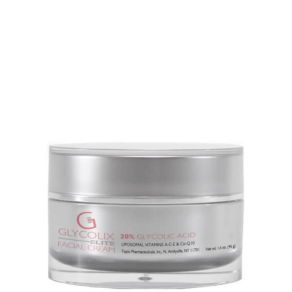 Replenix Glycolic Acid 20 Resurfacing Cream (1.6 oz.)