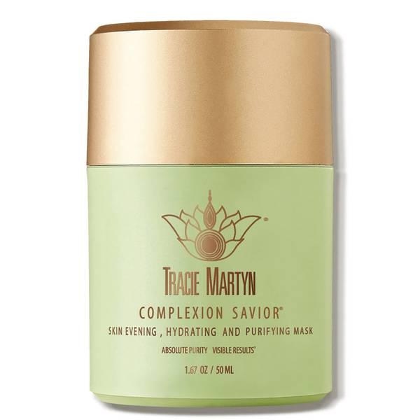 Tracie Martyn Complexion Savior (1.6 fl. oz.)