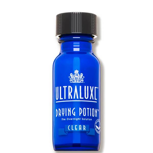 UltraLuxe Drying Potion (0.5 fl. oz.)