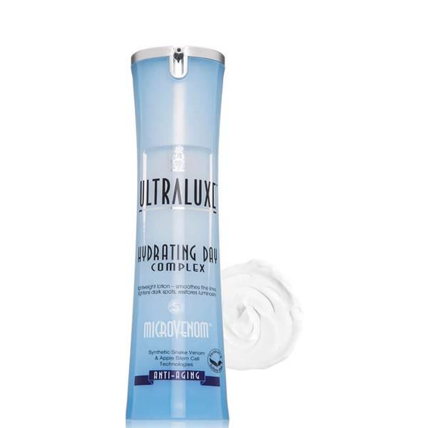 UltraLuxe MicroVenom Hydrating Day Complex (1.75 fl. oz.)