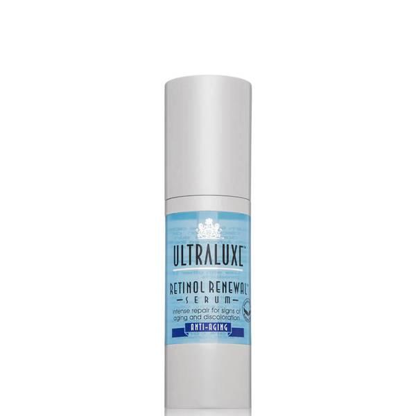 UltraLuxe Retinol Renewal Serum (1 fl. oz.)