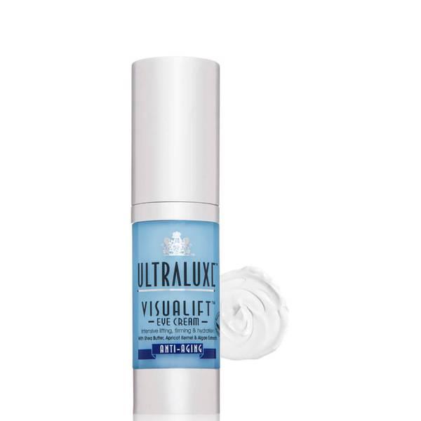 UltraLuxe Visualift Eye Cream (0.5 fl. oz.)
