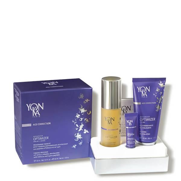 Yon-Ka Paris Skincare Advanced Optimizer Duo (2 piece - $192 Value)