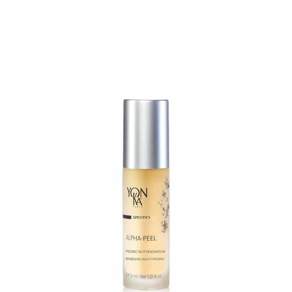 Yon-Ka Paris Skincare Alpha-Peel (1.01 fl. oz.)