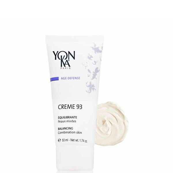 Yon-Ka Paris Skincare Creme 93 (1.74 oz.)