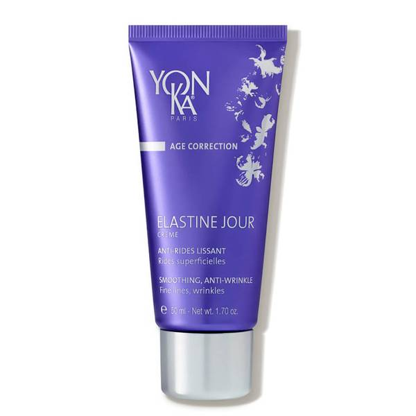 Yon-Ka Paris Skincare Elastine Jour (1.7 oz.)