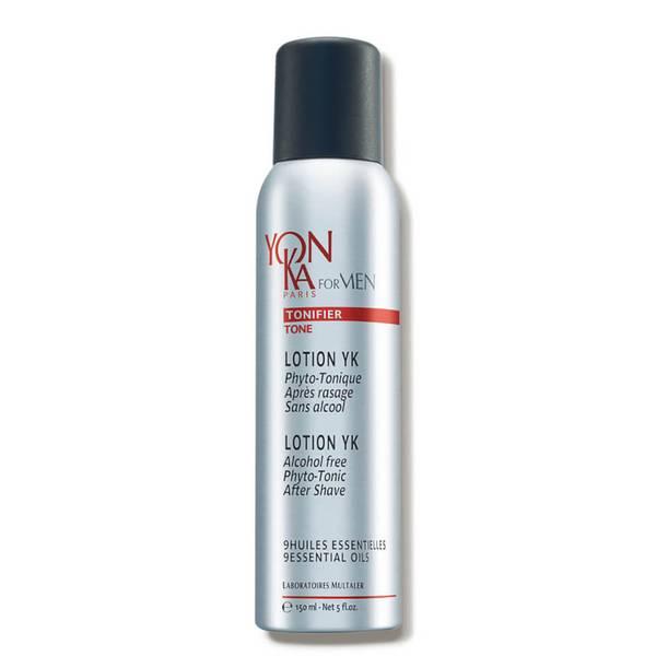 Yon-Ka Paris Skincare Lotion YK (150 ml.)