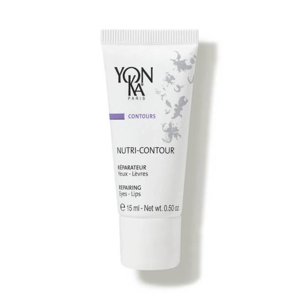Yon-Ka Paris Skincare Nutri-Contour (0.5 oz.)