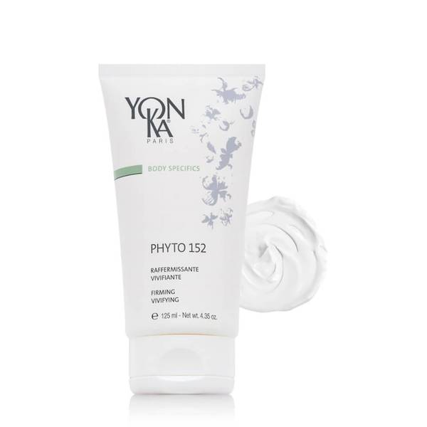 Yon-Ka Paris Skincare Phyto 152 Firming Vivifying (4.35 oz.)