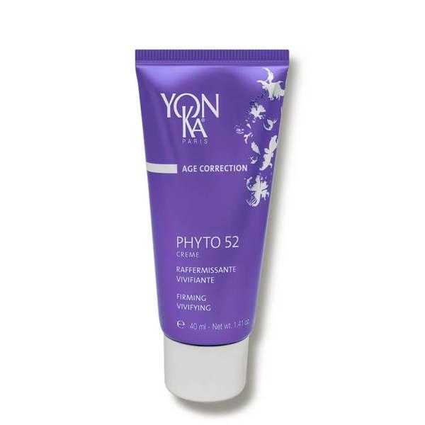 Yon-Ka Paris Skincare Phyto 52 (1.41 oz.)