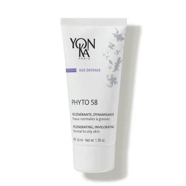 Yon-Ka Paris Skincare Phyto 58 PG (1.38 oz.)