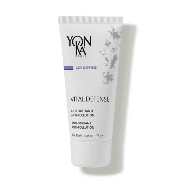 Yon-Ka Paris Skincare Vital Defense (1.76 oz.)