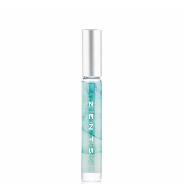Zents Water Attar Concentrated Roll-On (0.33 oz.)