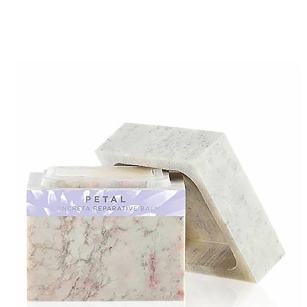 Zents Petal Concreta (1.25 fl. oz.)