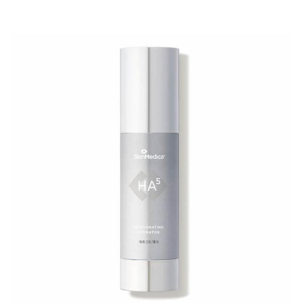 SkinMedica HA5 Rejuvenating Hydrator (2 oz.)