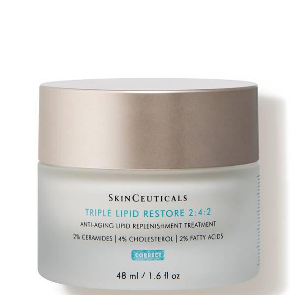 SkinCeuticals Triple Lipid Restore 242 (1.6 fl. oz.)