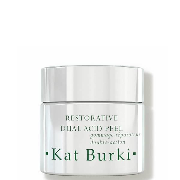 Kat Burki Restorative Dual Acid Peel (2 oz.)
