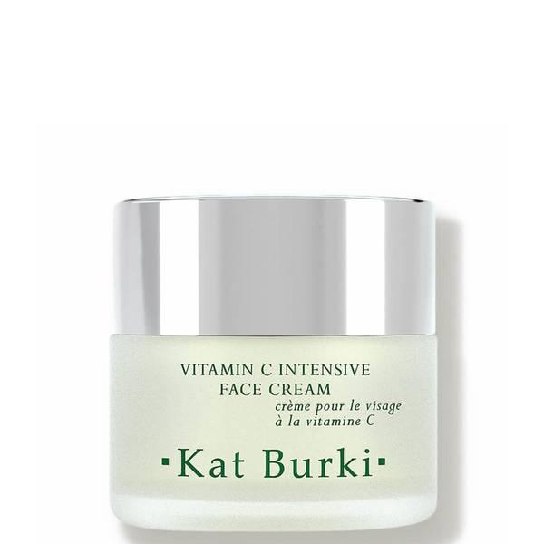 Kat Burki Vitamin C Intensive Face Cream (1.7 oz.)