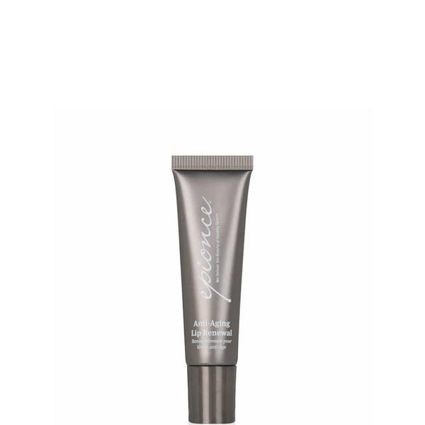 Epionce Anti-Aging Lip Renewal (0.42 oz.)