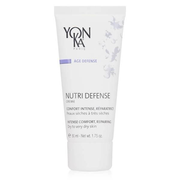Yon-Ka Paris Skincare Nutri Defense Creme (1.75 oz.)