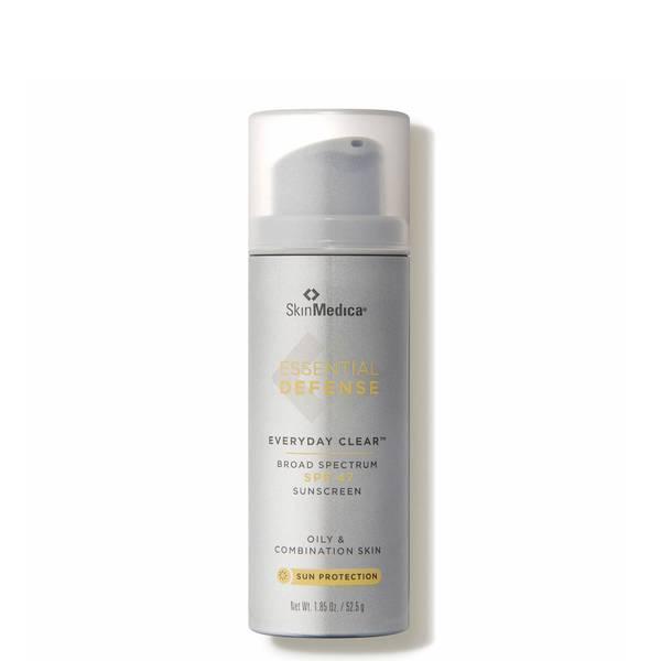 SkinMedica Essential Defense Everyday Clear Broad-Spectrum SPF 47 (1.85 oz.)
