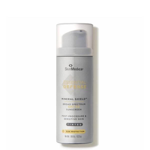 SkinMedica Essential Defense Mineral Shield Broad-Spectrum SPF 32 - Tinted (1.85 oz.)