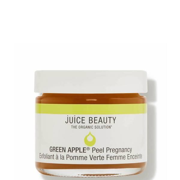 Juice Beauty GREEN APPLE Peel Pregnancy (2 fl. oz.)