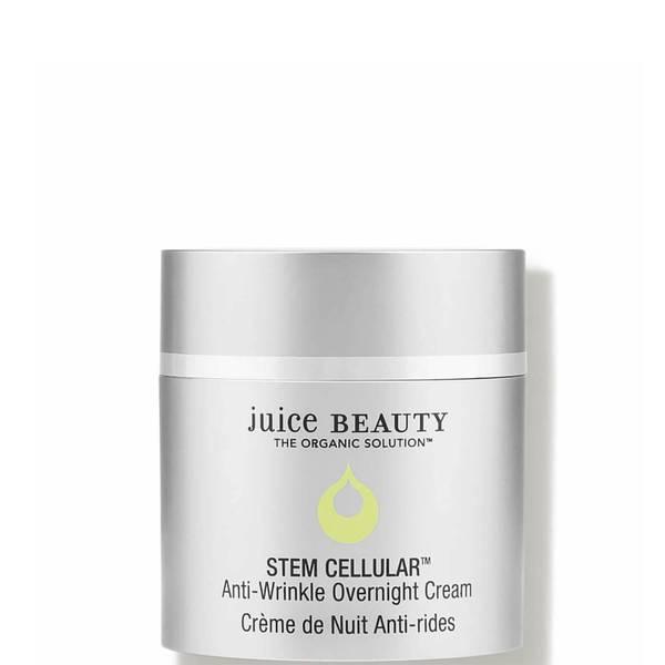 Juice Beauty STEM CELLULAR Anti-Wrinkle Overnight Cream (1.7 fl. oz.)
